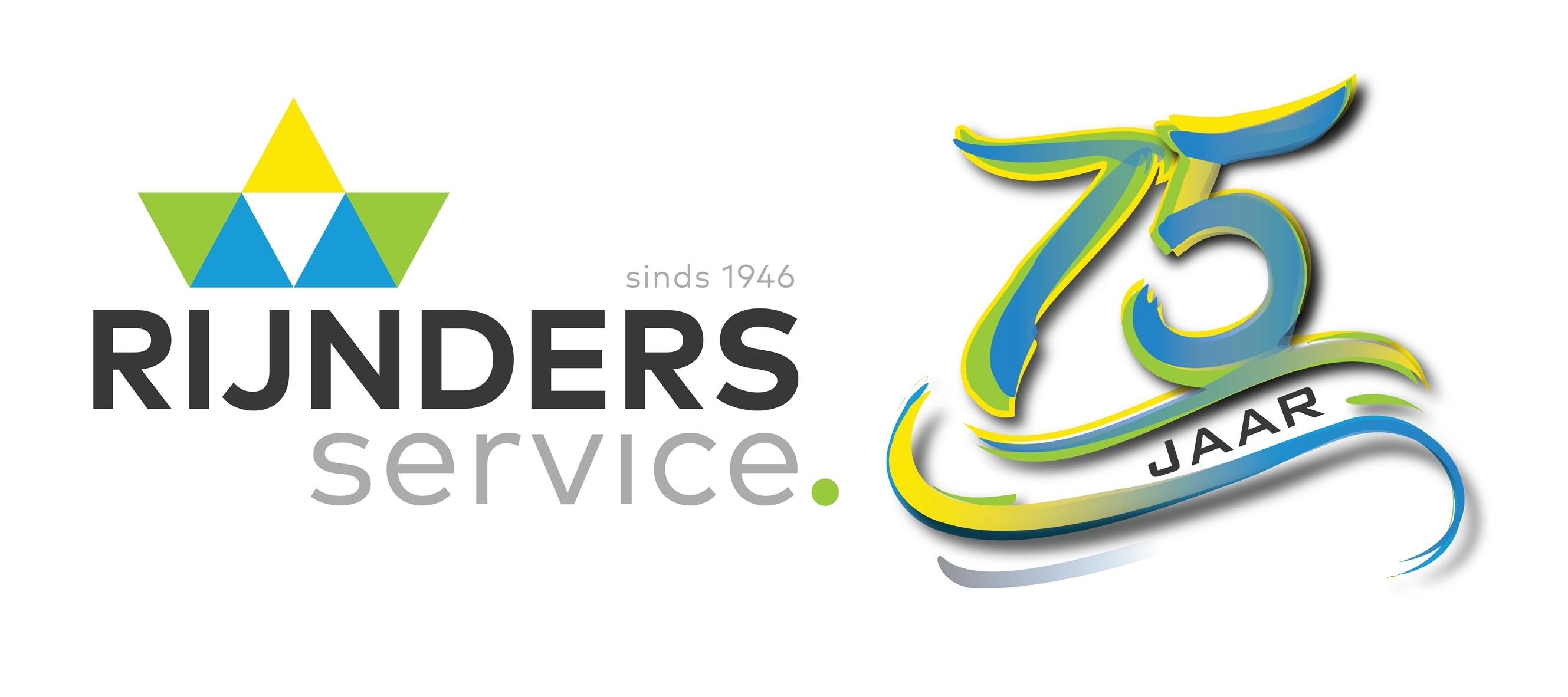 Rijnders Service